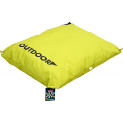 Cuscino Outdoor 110cm ZOLUX