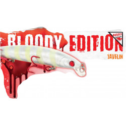 JAVELIN BLOODY EDITION